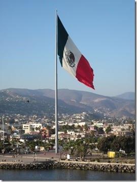 IMG 0733 600x800 thumb Papas and Beer Ensenada Mexico