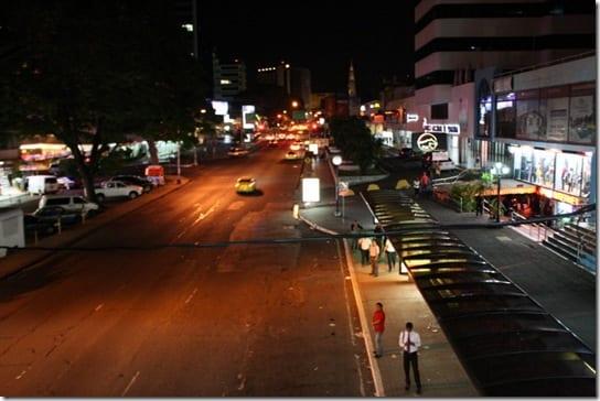 IMG 1088800x533 thumb LAX to Panama City