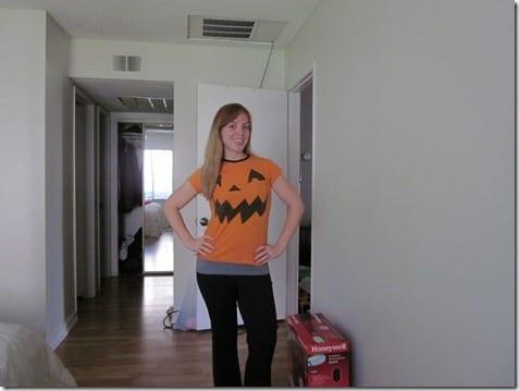 IMG 1868 800x600 thumb Apples and Orange Shirts