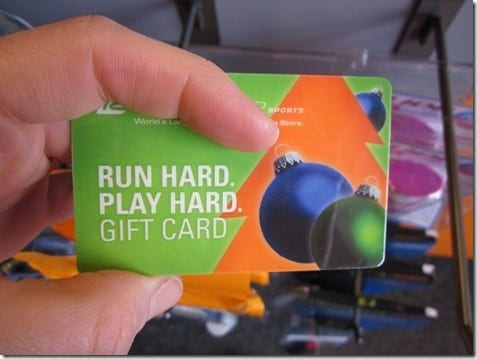 IMG 2090 600x800 thumb 2011 Holiday Gift Guide for Runners