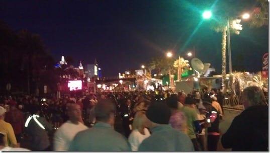 IMAG0069 thumb Rock N Roll Las Vegas Half Marathon '11