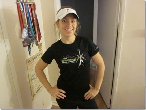 IMG 3112 800x600 thumb1 Shirt Show 2011–Running Shirts