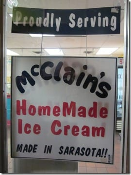 IMG 4140 600x800 thumb Fresh Ice Cream and Munchies