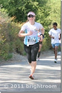 monica running laguna hills thumb Shirt Show 2011–Running Shirts