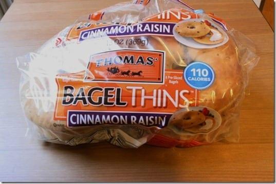 IMG 5273 800x533 thumb My Bread and Butta