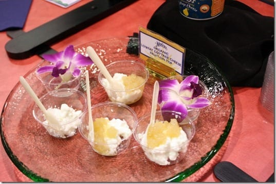 IMG 7198 800x533 thumb Natural Products Expo West 2012