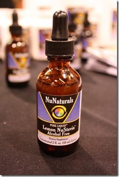 IMG 7215 533x800 thumb Natural Products Expo West 2012