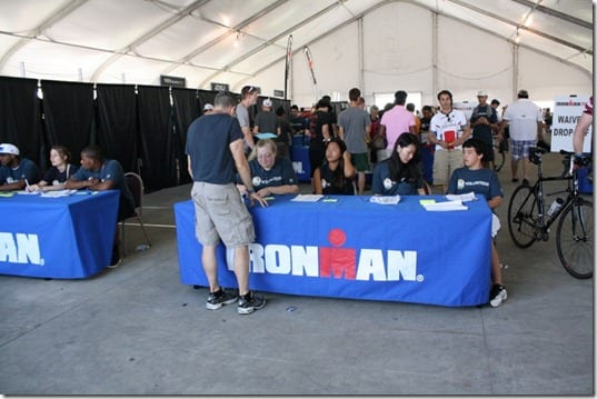 IMG 8854 800x533 thumb IronMan Texas Press Conference and Expo