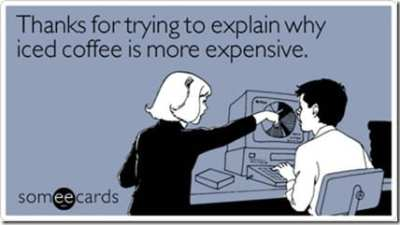 trying explain why iced thanks ecard someecards thumb Ask a Monican&ndash;Should I Quit Blogging?