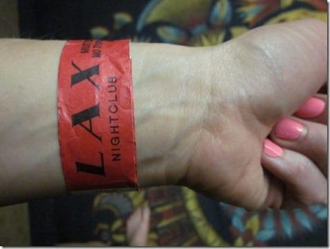 IMG 2906 800x600 thumb Traveling Tuesday–Las Vegas