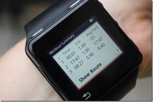 IMG 4877 800x533 thumb First Day of Triathlon Training Fail