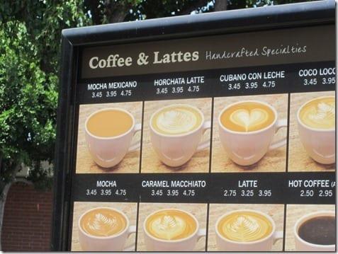 IMG 5024 800x600 thumb Tierra Mia Coffee