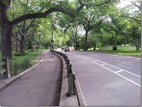 central park thumb Pick a Bagel or Two