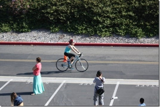 bike crop thumb iTryathlon Race Recap