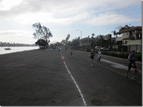 IMG 8170 800x600 thumb Long Beach Marathon PR 2012