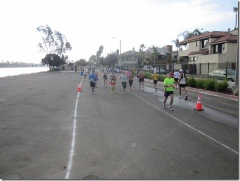 IMG 8171 800x600 thumb Long Beach Marathon PR 2012