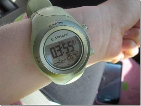 IMG 8194 800x600 thumb Long Beach Marathon PR 2012