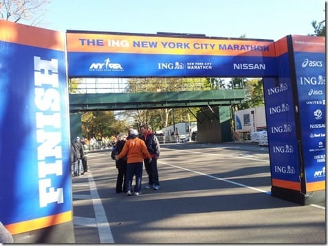 20121104 081548 800x600 thumb Run to Recover in Central Park