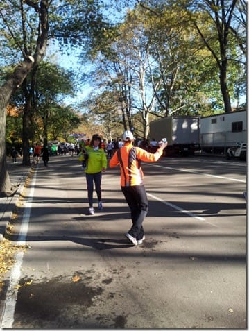20121104 092115 800x600 thumb Run to Recover in Central Park