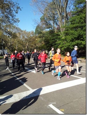20121104 093410 1 600x800 600x800 thumb Run to Recover in Central Park