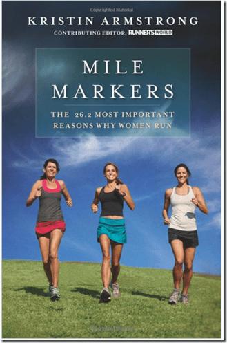 image thumb26 2012 Runner Gift Guide
