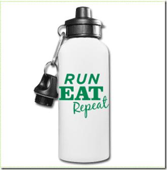 image thumb28 2012 Runner Gift Guide