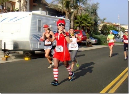 073 800x586 800x586 thumb Santa To The Sea Half Marathon