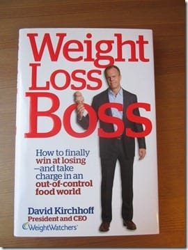 IMG 9975 800x600 thumb Weight loss Wednesday–Weight Loss Boss