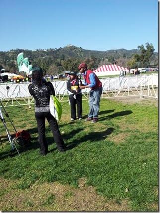 20130217 102816 600x800 thumb Rock N' Roll Pasadena Half Marathon recap