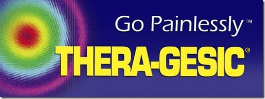 Theragesic FB CoverPhoto v01 thumb Thera Gesic Giveaway