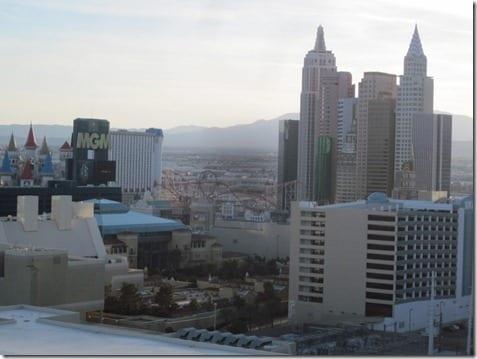IMG 1597 1024x768 thumb Silent Saturday in Las Vegas
