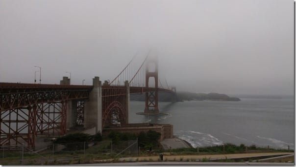 IMAG1004 800x451 thumb How to Run Across the Golden Gate Bridge
