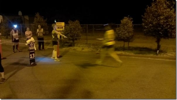 IMAG1734 800x450 thumb Silent Saturday–Ragnar SoCal Relay TEAM NUUN