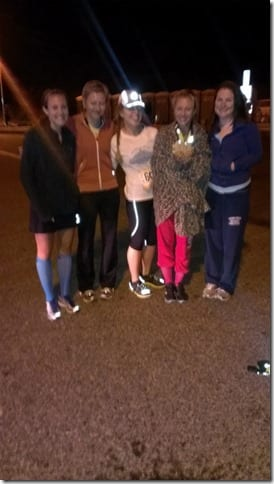 IMAG1749 450x800 thumb Silent Saturday–Ragnar SoCal Relay TEAM NUUN