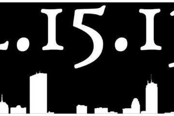 Boston Strong Remembrance Run in Long Beach
