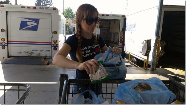 IMAG3108 800x450 thumb Silent Saturday #StampOutHunger