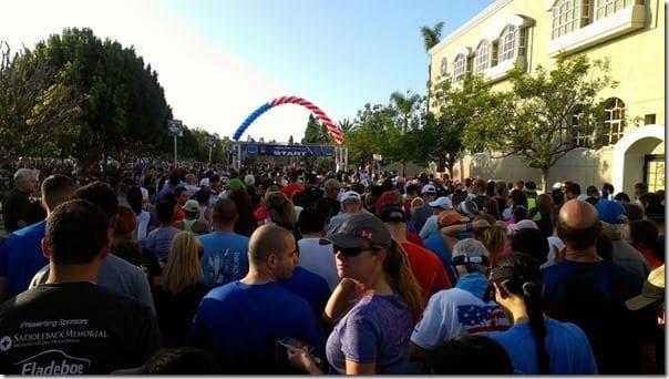 IMAG4212 800x450 thumb Laguna Hills Memorial Half Marathon Recap