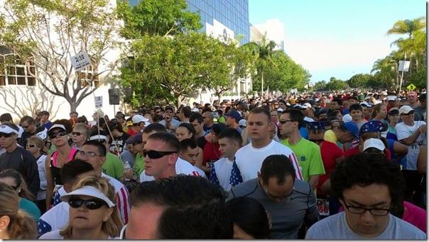 IMAG4213 800x450 thumb Laguna Hills Memorial Half Marathon Recap