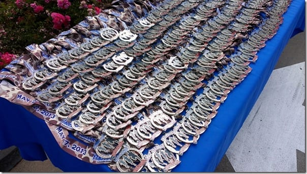 IMAG4219 800x450 thumb Laguna Hills Memorial Half Marathon Recap