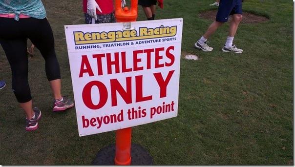IMAG4226 800x450 thumb Laguna Hills Memorial Half Marathon Recap
