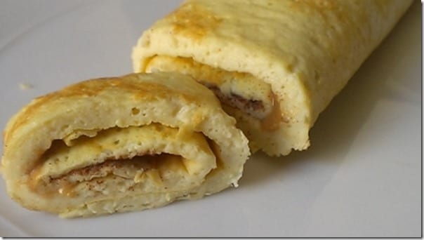 IMAG4286 800x450 thumb Stuffed Protein Crepes Recipe