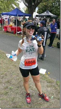 santa rosa marathon results post 450x800 thumb1 Five Things to Do After your Half Marathon or Marathon