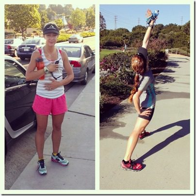 skinnyrunner and runeatrepeat 10 miles 800x800 thumb Where to Stay and Eat in Santa Rosa