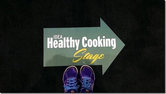 health cooking stage thumb Spicy Cashew Sauce Recipe