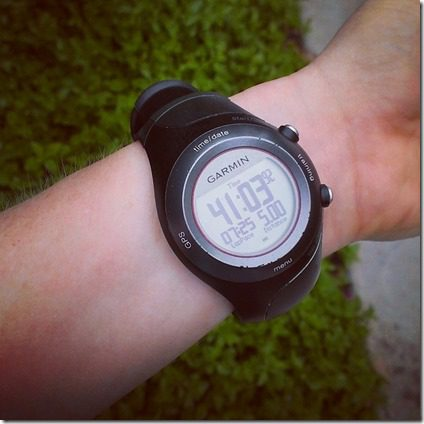 speed run tuesday 800x800 thumb Just the Tip–Discounts and Deals on Running Stuff