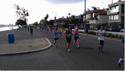 IMAG0743 800x451 thumb Long Beach Marathon Recap and Results