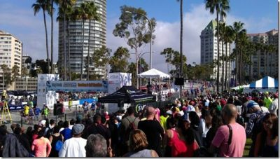 IMAG0759 800x451 thumb Long Beach Marathon Recap and Results