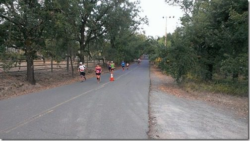 santa rosa marathon race course 800x450 thumb Pile on the Miles 2013–5th Annual Challenge!