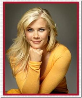 allison sweeney thumb What The Biggest Loser's Alison Sweeney Eats