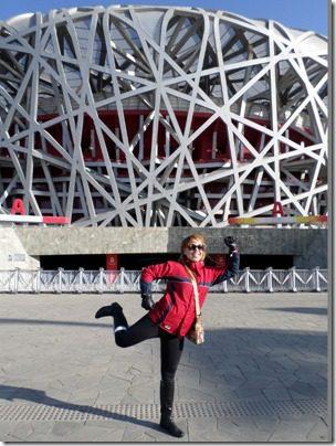 SAM 0107 800x600 thumb China Pandas and the Olympic Stadium